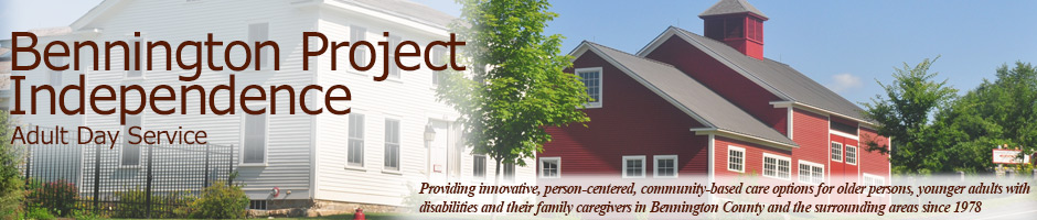 Caring house projects inc
